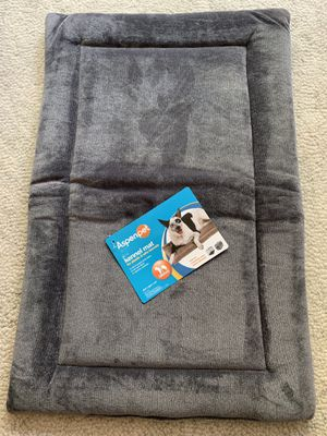 Kennel mat BRAND NEW 29 x 19 x 1.5 for Sale in San Francisco, CA