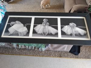 Marilyn Monroe picture for Sale in Tucson, AZ