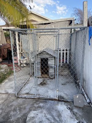 Dog kennels for Sale in Los Angeles, CA