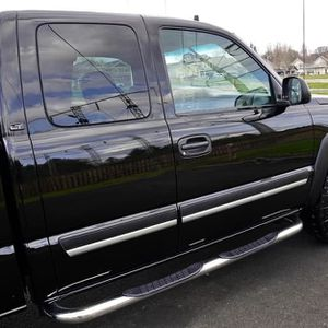 2003 CHEVY SILVERADO LT V8 AUTO for Sale in Richmond, VA