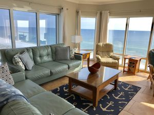 Pensaola Beach Front 3BR/2BA vacation rental for Sale in Gulf Breeze, FL