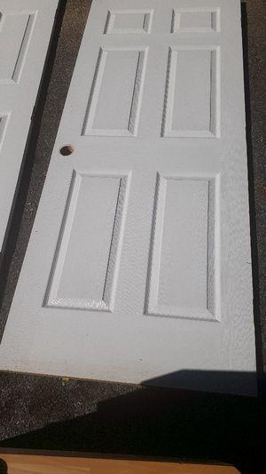 Wooden Doors for Sale in Stephens City, VA