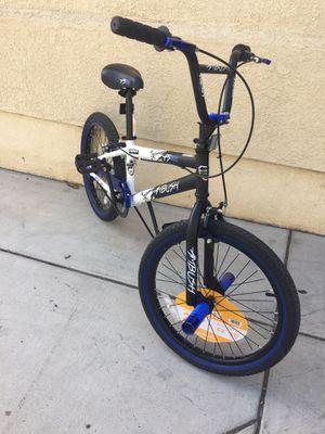 Bike size 26 inch for Sale in Chula Vista, CA