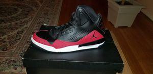 Men's Jordans for Sale in Toms River, NJ