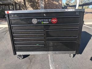 Matco 4s double bay for Sale in Chandler, AZ