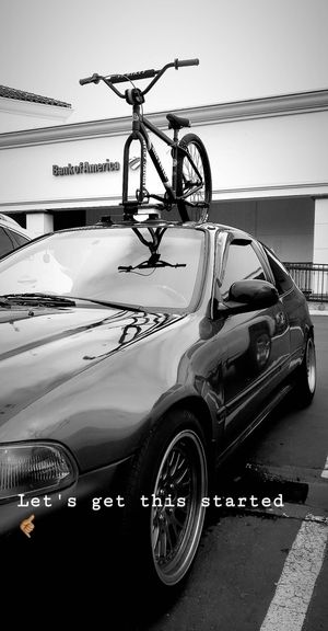 93 Eg hatchback trade only for Sale in Newport Beach, CA