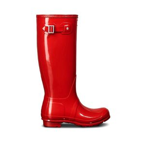 Hunter Boots for Sale in Toronto, ON