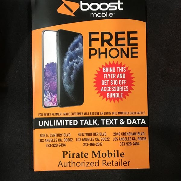 Free Phone Deal Only 72 Hrs Only Our Location