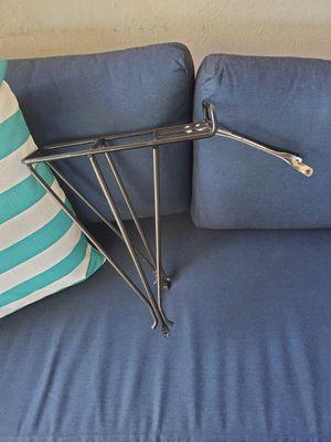 Bike back rack for Sale in Miami, FL