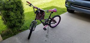 Monster High Girls Bike for Sale in Alafaya, FL