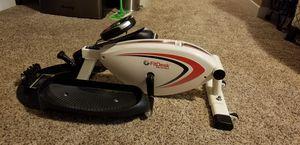 Fit desk elliptical for Sale in undefined