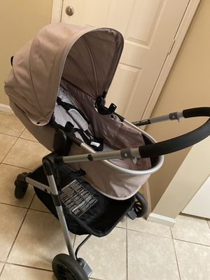 Evenflo Travel system for Sale in Columbia, SC