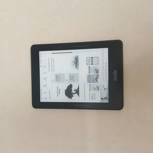 Kindle Voyage for Sale in Lauderhill, FL