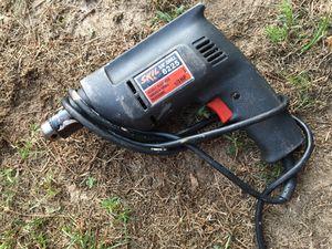 Skil drill for Sale in North Augusta, SC