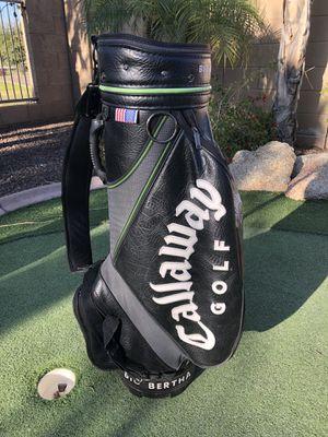 Callaway Staff Golf Bag for Sale in Phoenix, AZ