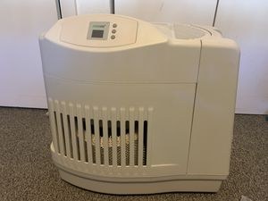 AirCare Humidifier MA1201 for Sale in San Francisco, CA