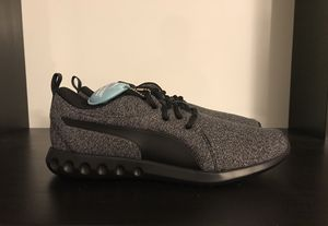 Puma Carson 2 Knit NM Men's Size 10.5, SHOOT ME AN OFFER! for Sale in Chula Vista, CA