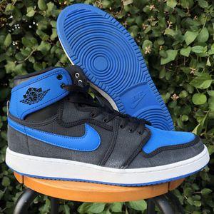 Nike Air Jordan 1 One ROYAL AJKO KO High Sport Blue 10.5 for Sale in San Diego, CA