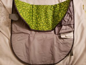 Eddie Bauer diaper changer for Sale in Alexandria, VA
