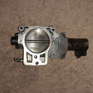 LS1 and LS6 Throttle Body for Sale in Houston, TX