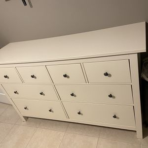 Dresser for Sale in Staten Island, NY
