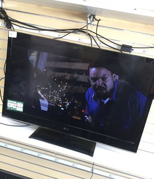 42' LG Tv for Sale in Kansas City, MO