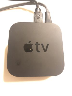 Apple TV for Sale in San Diego, CA