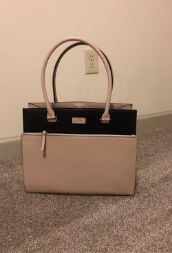 Large Kate spade tote bag for Sale in Nashville,  TN
