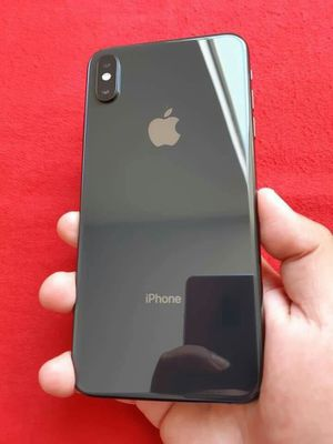 Iphone X, Factory Unlocked..( Almost New Condition) for Sale in Springfield, VA