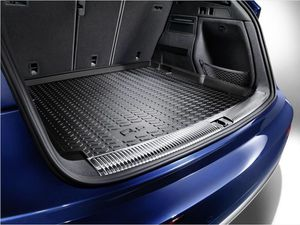 Brand new 2018 - 2019 Audi Q5 all weather mats for Sale in Mountain View, CA
