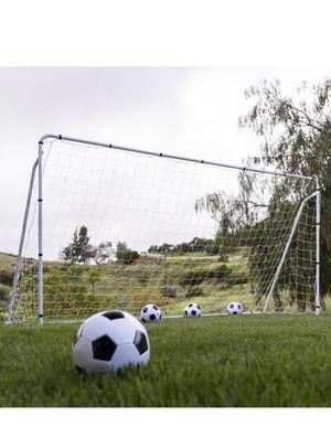 Soccer goals for Sale in Blacklick, OH