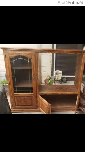 Cabinet shelves $20 for Sale in Modesto, CA