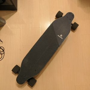 Boosted Board Stealth for Sale in Monterey Park, CA