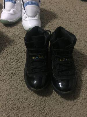 Nike Air Jordan's 11 and 12 for Sale in Boca Raton, FL