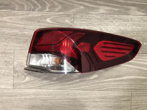 2018 2019 Hyundai Sonata OEM Tail Light / Tail Lamp/ Taillight RH Passenger Outer for Sale in San Diego, CA