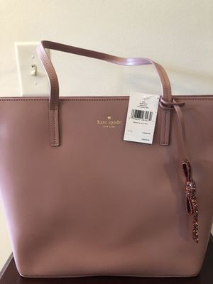 New with tags Kate Spade handbag for Sale in O'Fallon, MO
