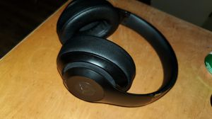 Beats Studio 3 wireless for Sale in Palm Harbor, FL