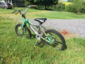 18 inch bicycle for Sale in Rogersville, TN
