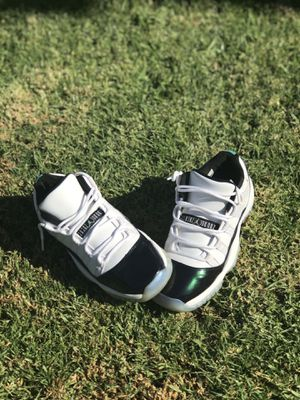 Jordan 11 Concord (Emerald) for Sale in Poway, CA
