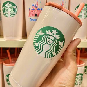 Disneyland Starbucks Tumbler for Sale in Garden Grove, CA
