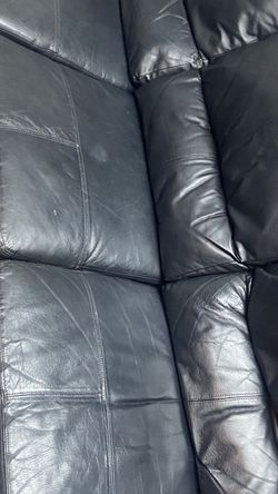 Reclining Sofa And Loveseat for Sale in Poway,  CA