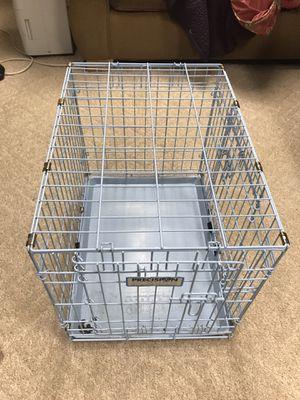 Cage for Sale in Buffalo Grove, IL
