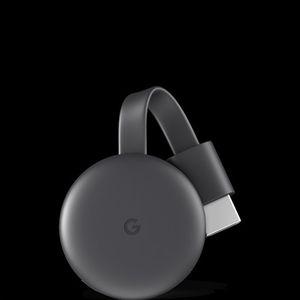 Chromecast 3rd gen for Sale in Scottsdale, AZ