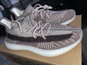 adidas Yeezy Boost 350 V2 Zyon size 11 w confirmation for Sale in Philadelphia, PA