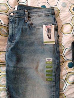 New Levi's 36 X 30 for Sale in Norcross,  GA