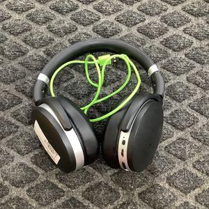 Sennheiser Headphones for Sale in Humble, TX