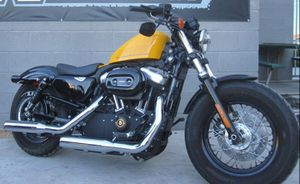 Harley 48 special for Sale in Phoenix, AZ