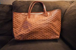 Goyard bag for Sale in Denver, CO