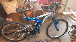Next mountain bike for Sale in Dallas, TX