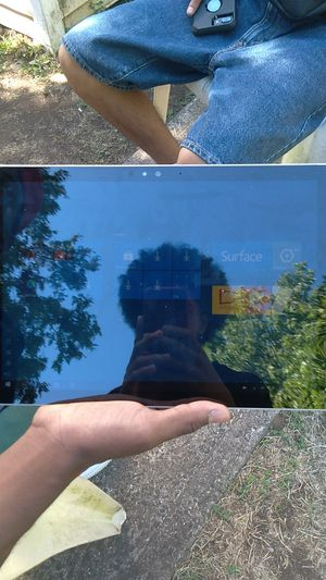 Microsoft surface tablet for Sale in New Britain, CT